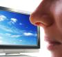 Can digital scents goprimetime?